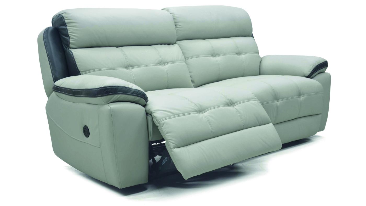 Sofas Magnum Furniture